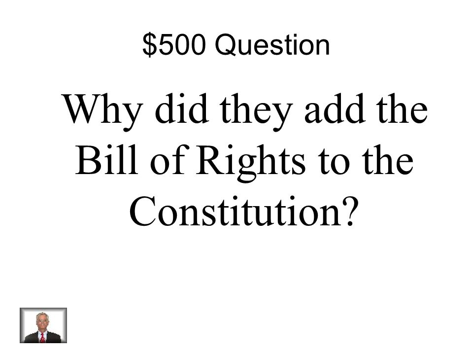 $400 Answer Slander and dangerous speech like yelling fire in a theater.