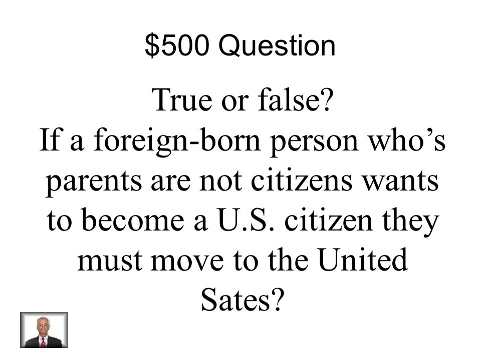 $400 Answer The Judicial Branch and Congress