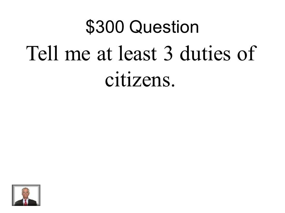 $200 Answer Persons born outside the U.S. to foreign- born parents.