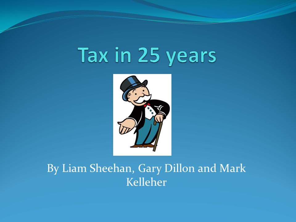 By Liam Sheehan, Gary Dillon and Mark Kelleher
