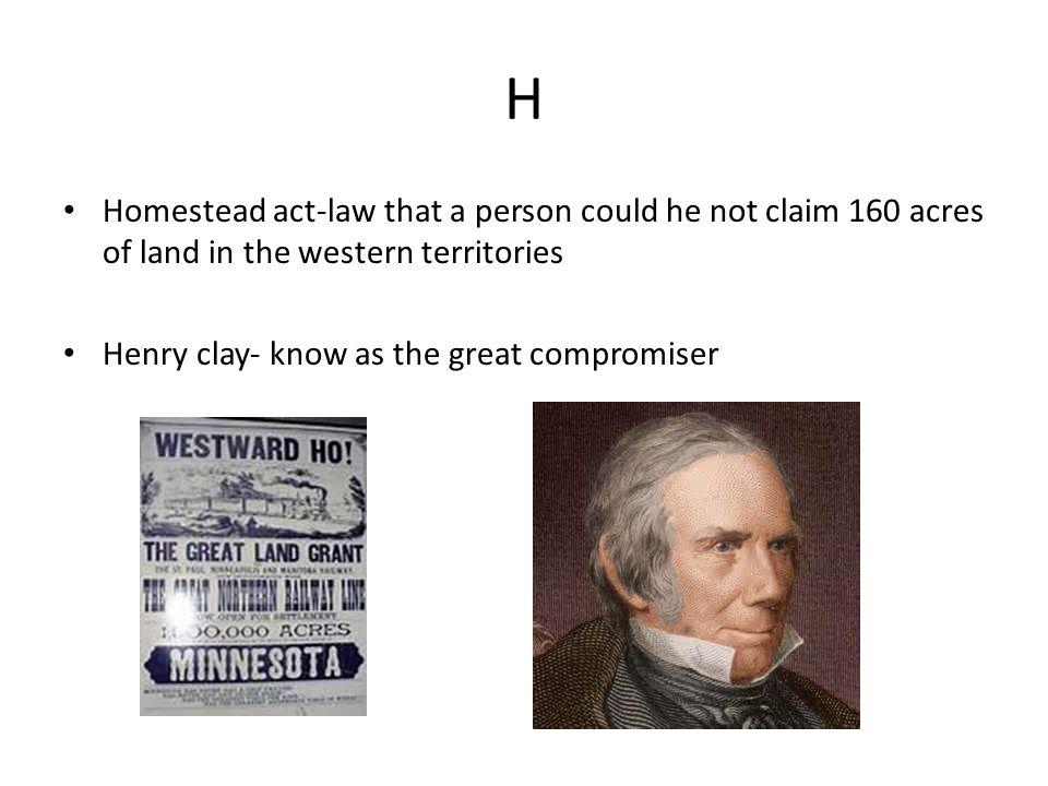 I Individual right-first 10 amendments Important readers-John Adams, Alexander Hamilton, Thomas Jefferson, James Madison