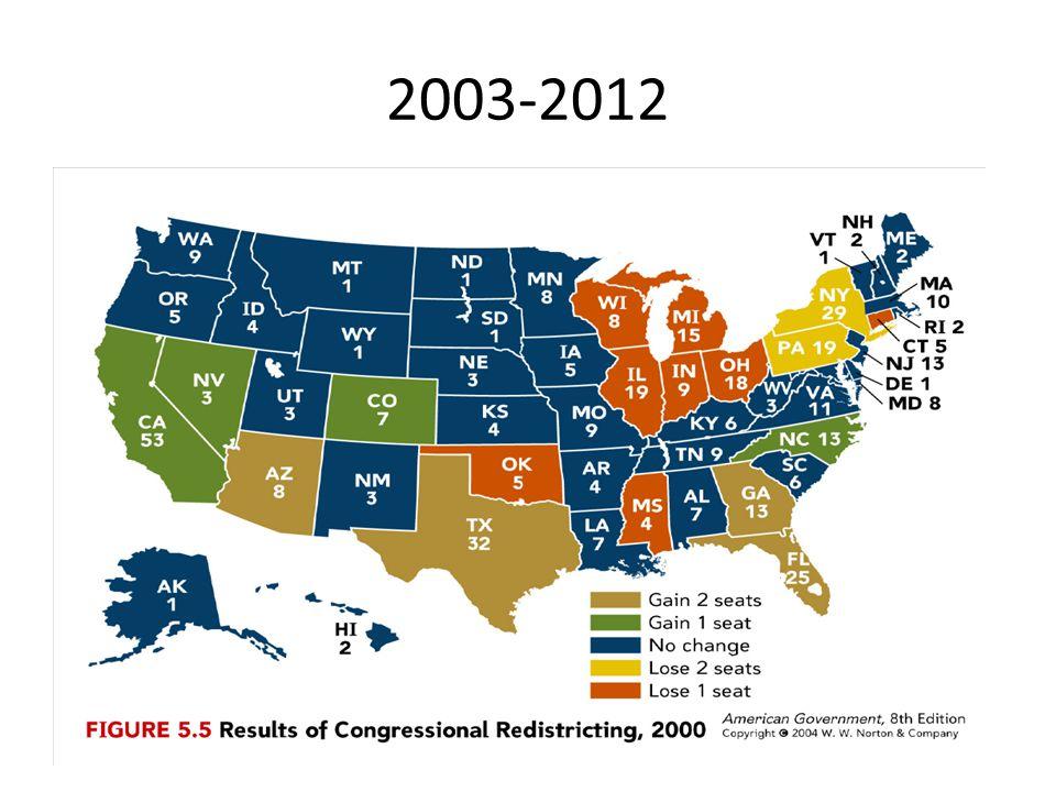 2003-2012