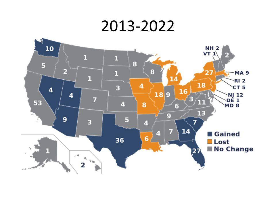 2013-2022
