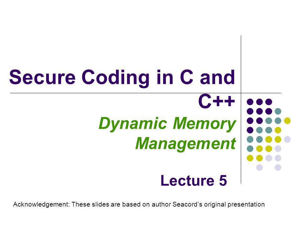 Double-free Exploit Code - 3 1.static char *GOT_LOCATION = (char *)0x0804c98c; 2.