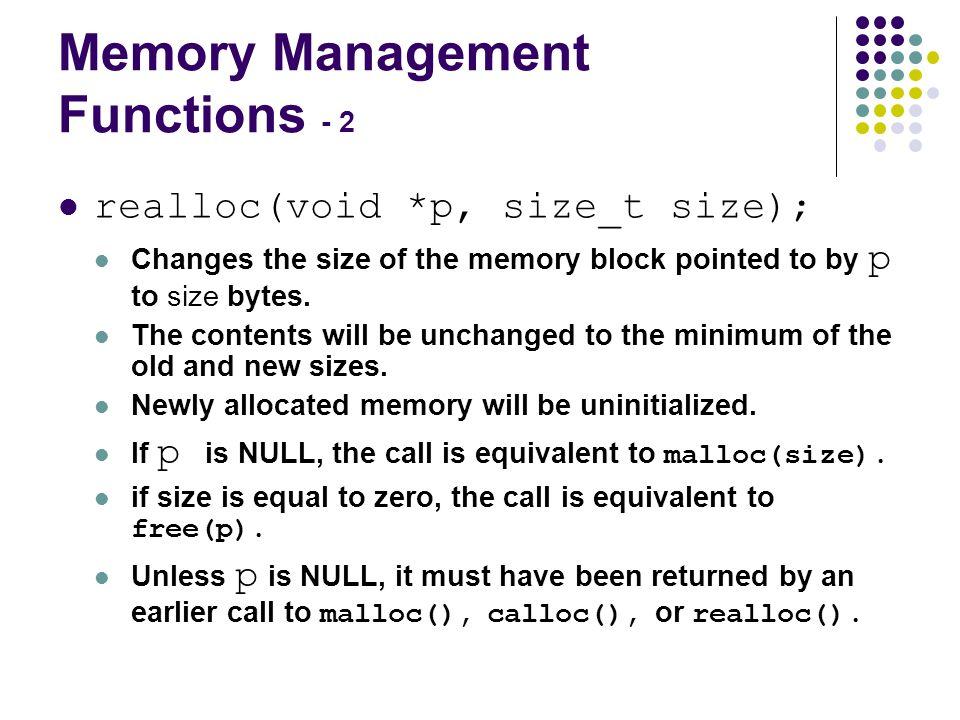 Double-free Exploit Code - 7 1.static char *GOT_LOCATION = (char *)0x0804c98c; 2.