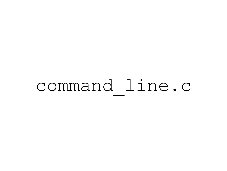 command_line.c