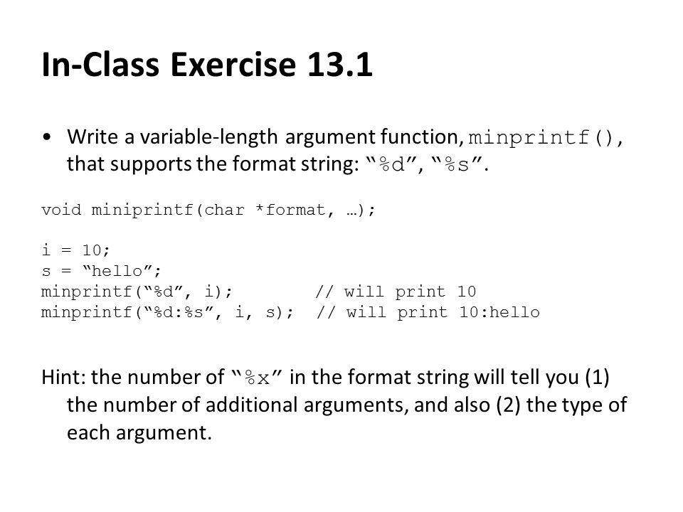 Custom Makefile in Codeblocks 1.New a empty project 2.