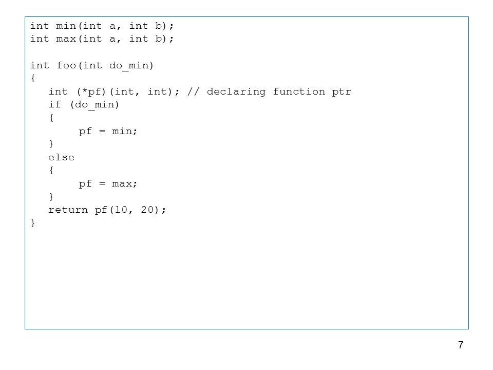 Custom Makefile in Codeblocks 18