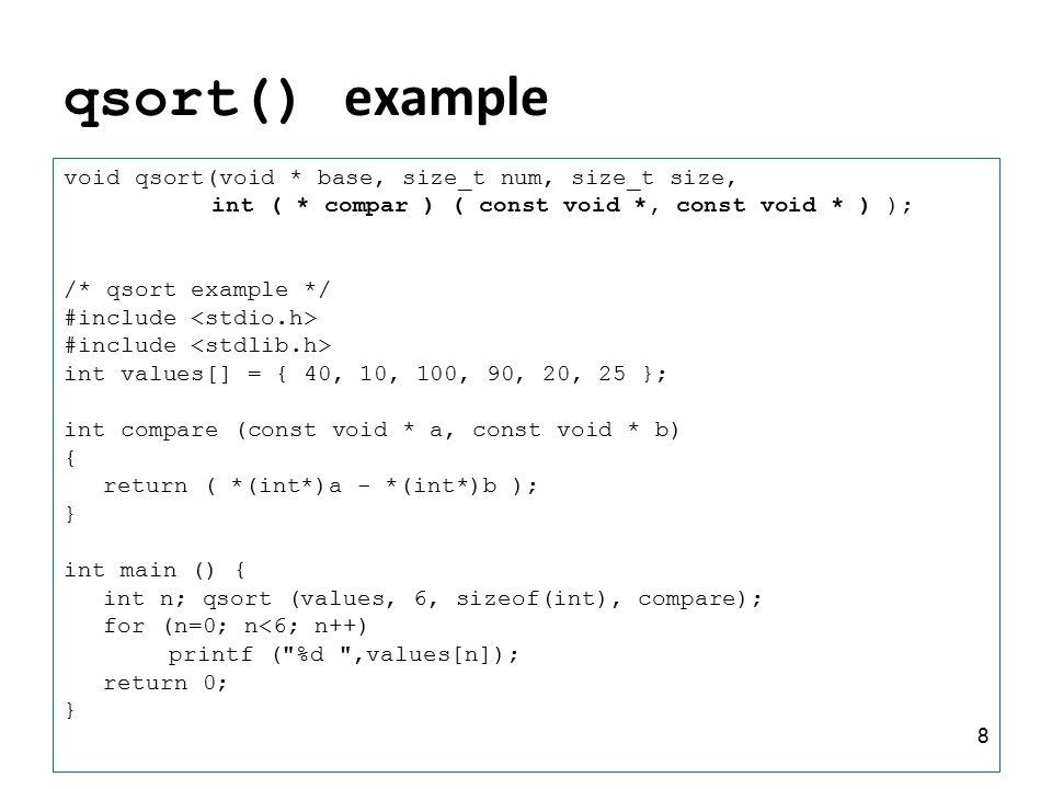 Custom Makefile in Codeblocks dd 19