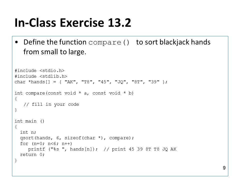 Custom Makefile in Codeblocks 20