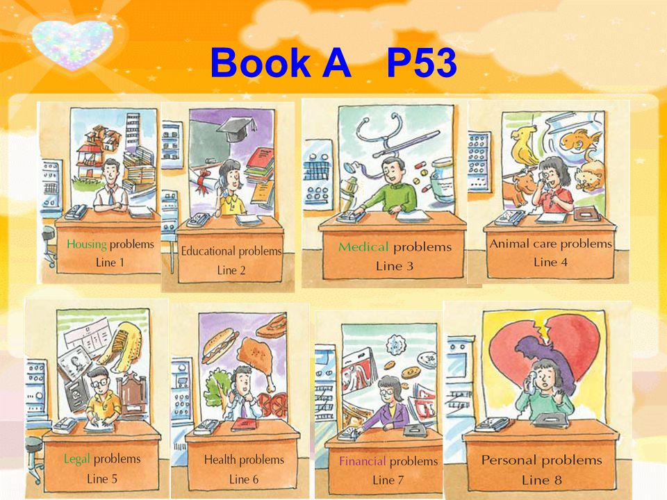 Book A P53
