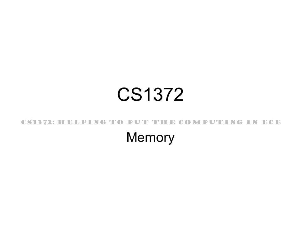 EXRAM External RAM Heap (malloc) Can force variables here 00000000-00003FFFF System ROM 16KB 02000000-0203FFFF EXRAM 256KB 03000000-03007FFF IWRAM 32KB 04000000 Hardware Registers 05000000-050003FFF Palette Memory 1KB 06000000-06017FFF Video RAM 96KB 07000000-070003FF Object Attribute Memory 1 KB 0800000 Game Pak ROM Wait State 0 255 Mbits (~32Mb) 0A00000 Game Pak ROM Wait State 1 255 Mbits (~32Mb) 09FE0000 Game Pak Flash Wait State 0 1Mbit(128KB)