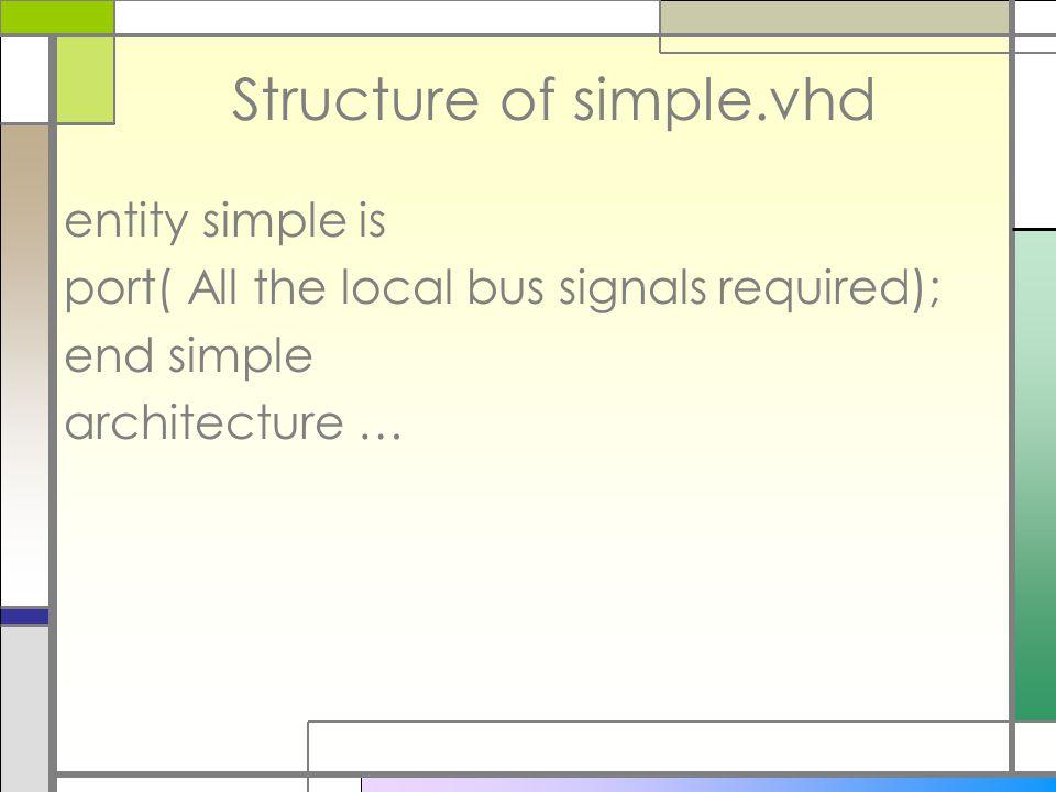 Input: 33554432 (p=2) Send(2) Recv(1) P1 P2FFT(N/2) Recv(2) Send(1) Combine T=0T=103.558T=114.954 T=114.965T=121.558 T=121.921 T=133.322 T=133.851T=133.335