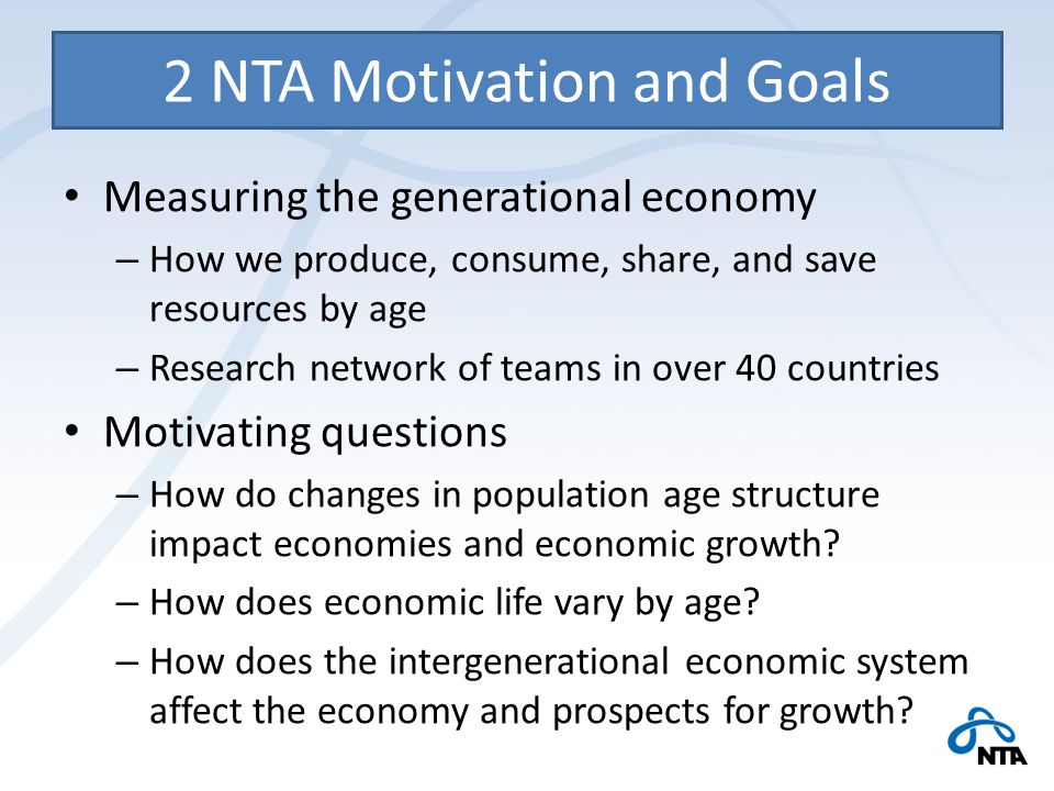 5 Steps to complete NTA Public Age Realloc.