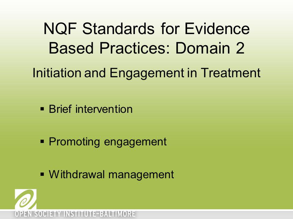Operationalize Measures Definition (key element, e.g.