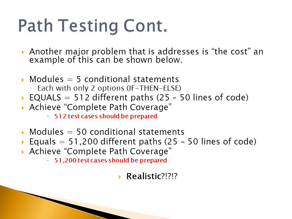  Another major problem that is addresses is the cost an example of this can be shown below.