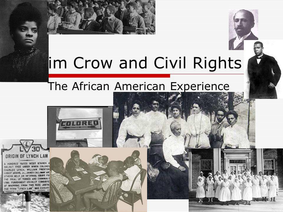 The black laws / speech of Hon.B.W. Arnett of Greene County, and Hon.