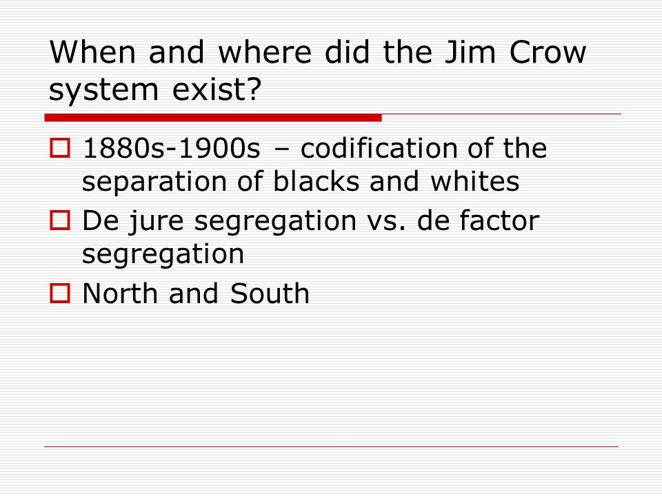 Sharecropping System – the dominate form of labor relations  What did black farmers want.