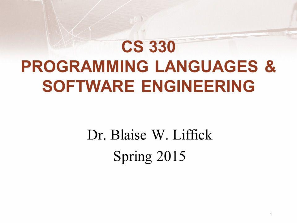 2 Programming Techniques Languages Programming Environments Java C++ Problem Analysis Program Design Algorithms & Design Patterns Data Structures Paradigms Hardware Network Linux Eclipse