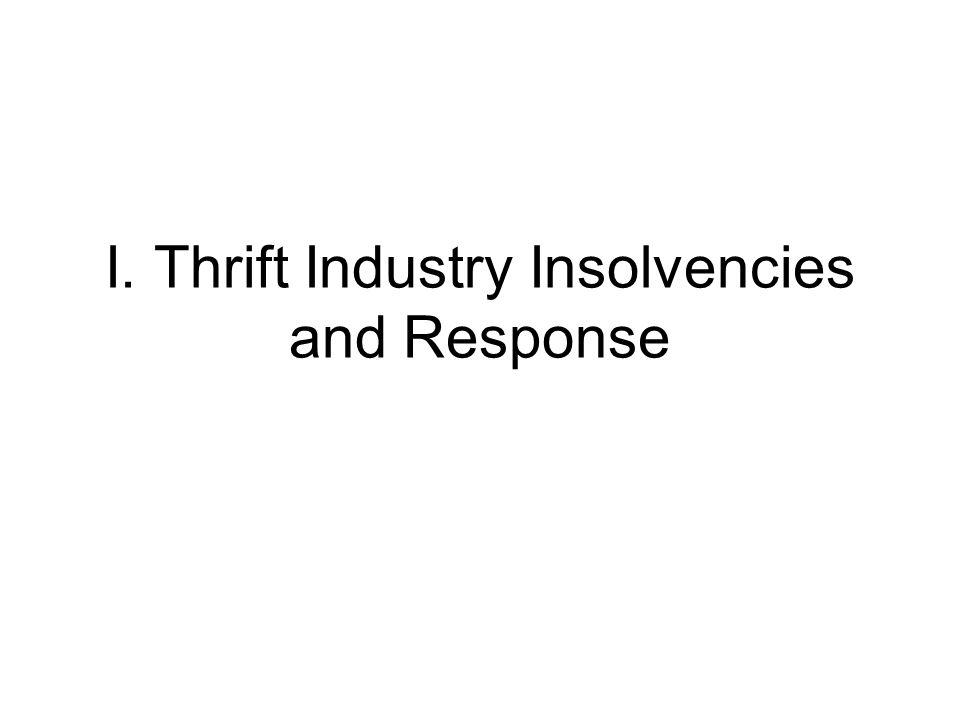How Did the Breach Affect Plaintiffs.