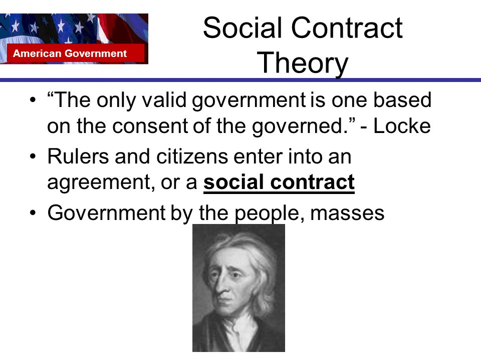 Marxist Theory (Elite) Control the economic system = control the political system.