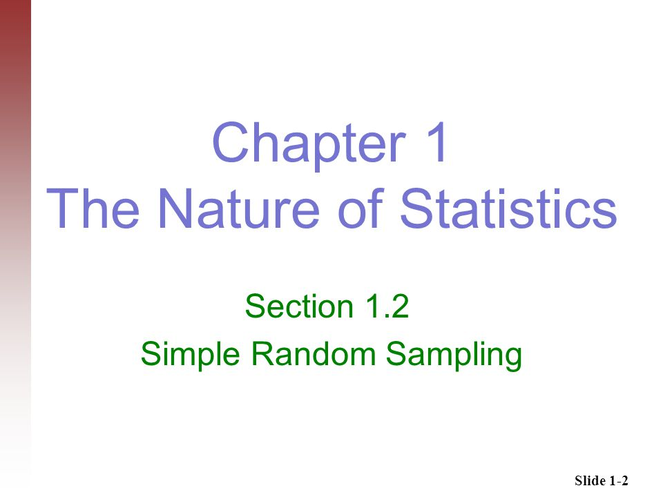 Slide 1-13 HOMEWORK – CHAPTER 1.2 Page 17 27, 31, 33, 35, and 41