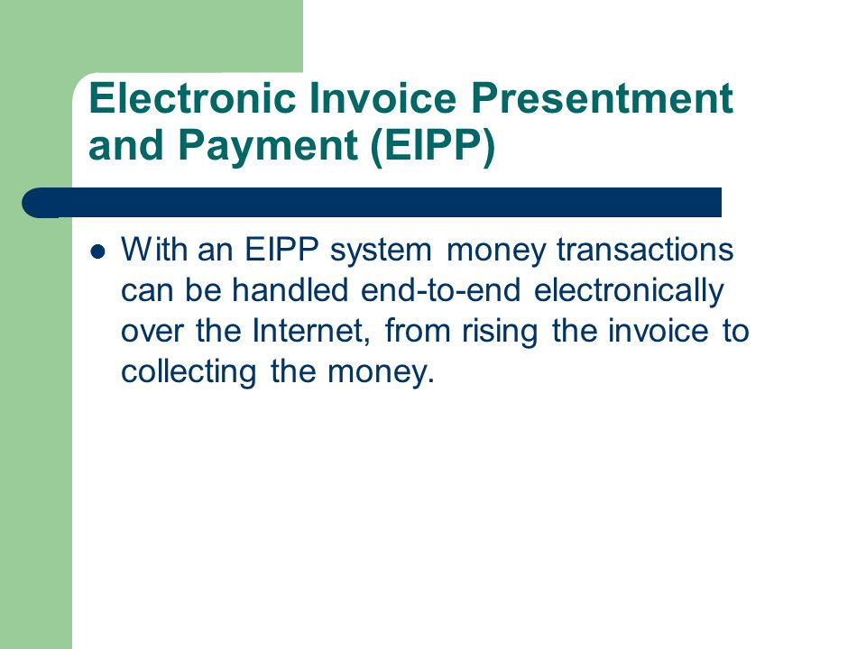 Areas to Address Cost savings through process and administrative efficiencies (e.g.