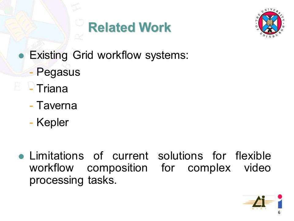 7 Proposed Framework – Hybrid Method
