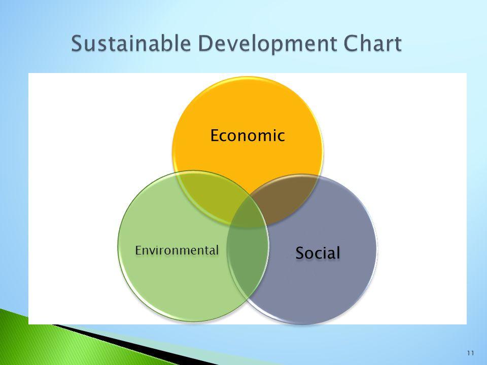 Economic Social Environmental 11