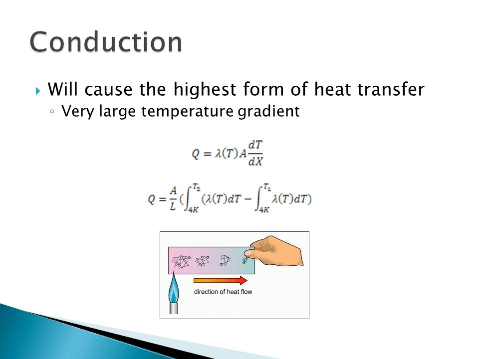  Temperature profile of cryostat ◦ Placement for HTS leads  Field profile from magnet ◦ Layers of HTS required for 1000 Amps of current  Heat transferred from HTS lead