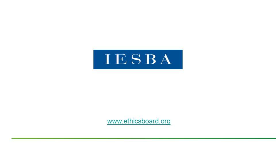 www.ethicsboard.org