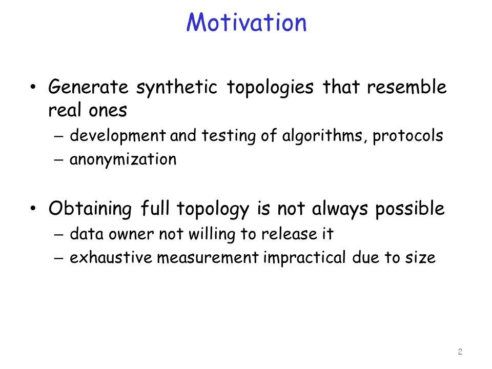 Evaluation Efficiency of Estimators (RW) 23 Error Metric : Hybrid combines advantages of IE & TE Facebook New Orleans