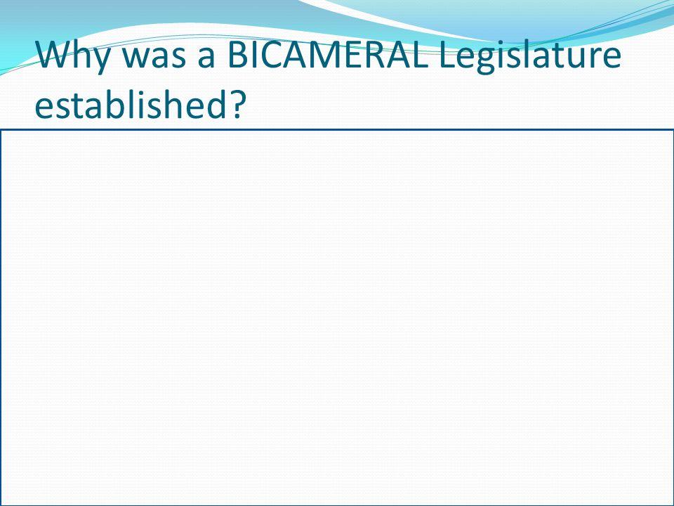 Remember the 17 th Amendment. Direct Election 0f Senators.