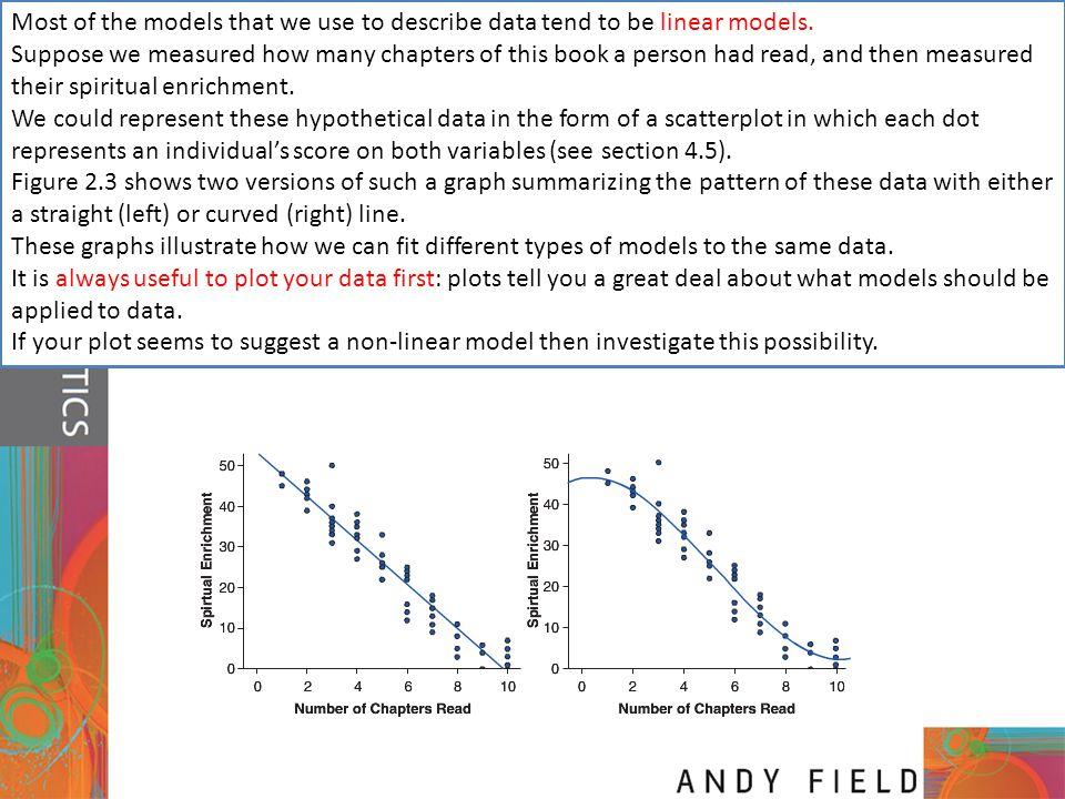 Slide 16 ScoreMeanDeviation Squared Deviation 12.6-1.62.56 22.6-0.60.36 32.60.40.16 32.60.40.16 42.61.41.96 Total5.20