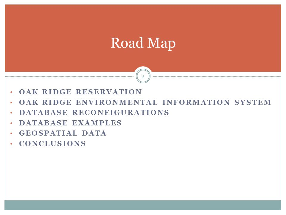 NEW MAP LAYERS DESCRIPTIONS EXPOSURE UNITS EXAMPLE SAMPLE STATUS EXAMPLE OTHER MAP LAYER EXAMPLES ENVIRONMENTAL MEDIA ACTIONS EXAMPLE Geospatial Data 23