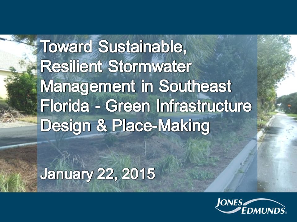 Low-Impact Development and Green Infrastructure - EPA  Low-impact development is an approach to land development (or re-development) that works with nature to manage stormwater as close to its source as possible.
