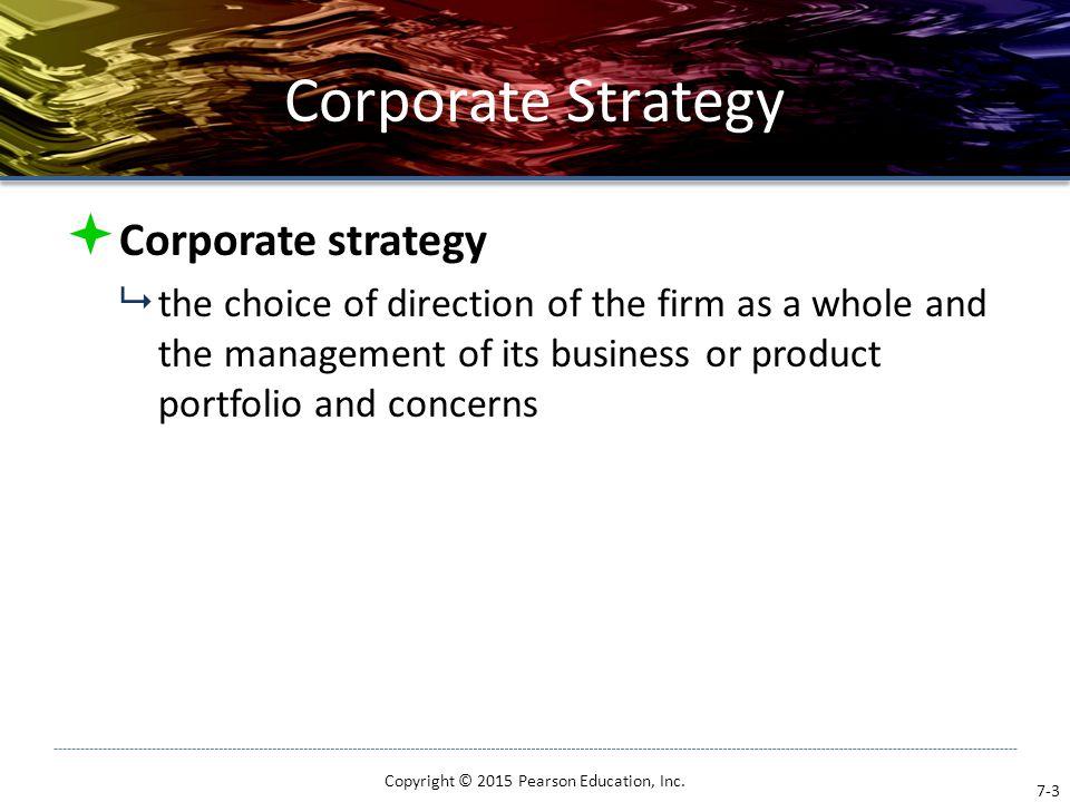 Tasks Necessary for Managing a Strategic Alliance Portfolio 3.