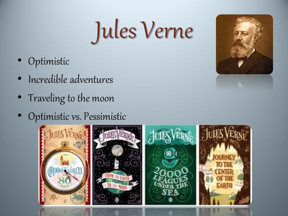 Readers Theater Alice in Wonderland Lewis Carroll