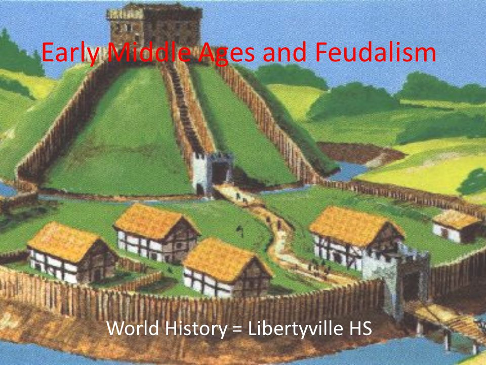 Early Medieval Period Characteristics Agriculture – subsistence farming Economic – Local economies continued (barter, local production) – Little international trade until about 1000 – Mediterranean cities had contact with Byzantines, Muslims – Vikings traded raw materials for Muslim gold