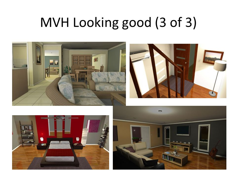 MVH Looking good (3 of 3)