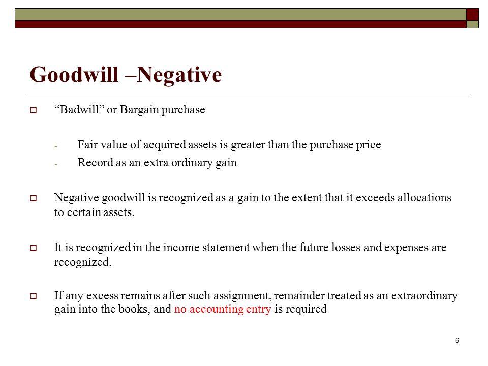 27 Goodwill Account opened Balance Sheet Assets Goodwill 300 Capital Chan750 Other Assets (1,200 + 600) 1,800Wong750 Lee600 2,100 New capital balance