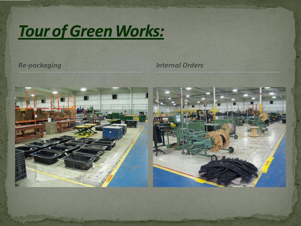 CROWN JEWEL: Oil Filled Equipment Processing Transformers Capacitors Bushings