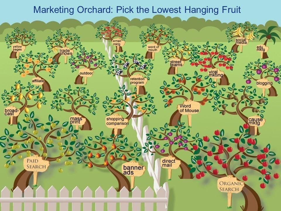 Sponsored vs.Organic Sponsored SearchOrganic Search Cost Per Click Depends on bid.