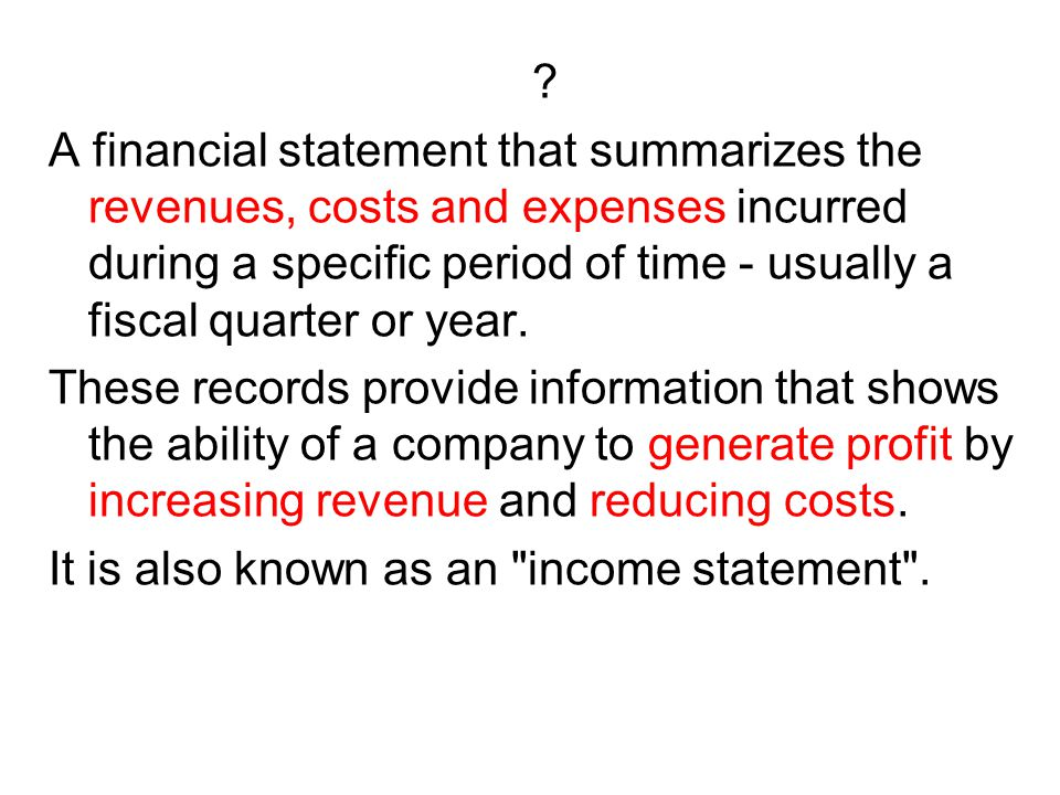 REVISION 1 Bookkeepers _____ data in the books, accountants ____their work and ____certify that the accounts give a true and fair view of the financial situation.
