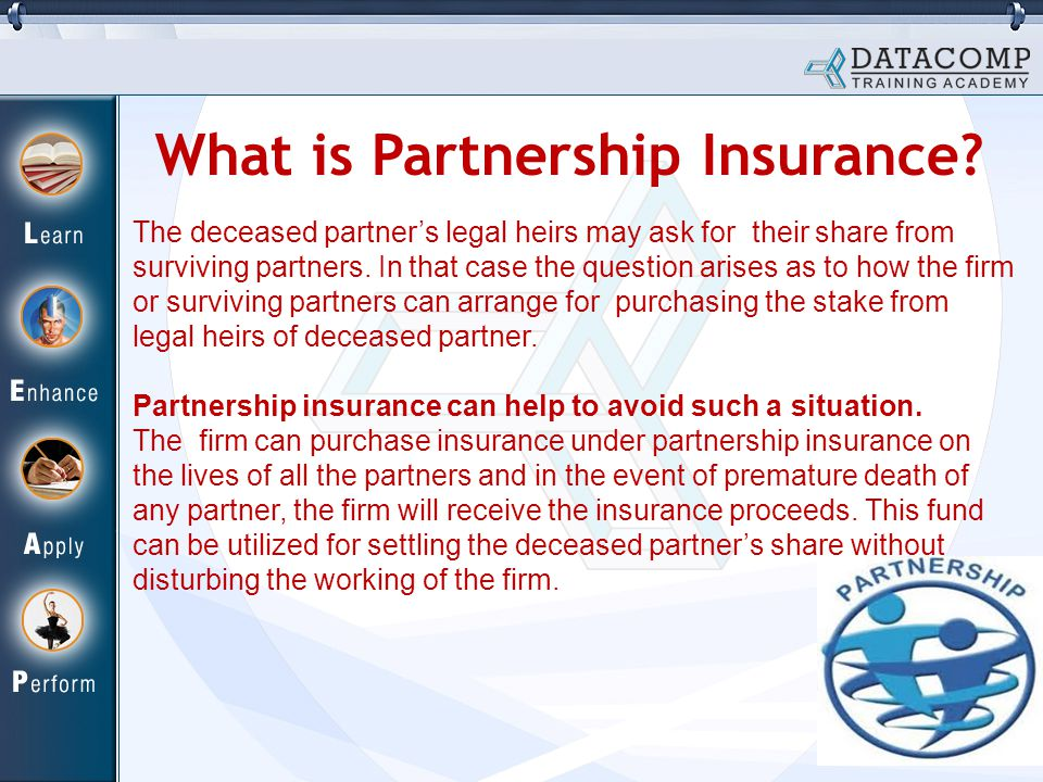 Plans Allowed Under Partnership Insurance Table 164- Anmol Jeevan & Table 190- Amulya Jeevan-1