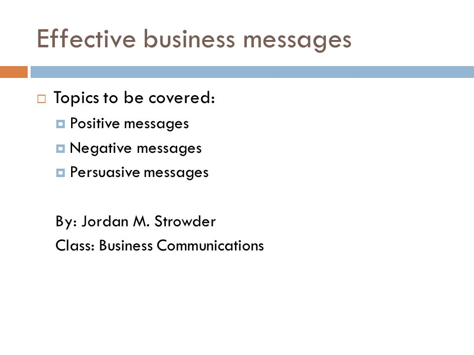 Works Cited Guffet, M.-E.(2010). Essentials of Business Communications.