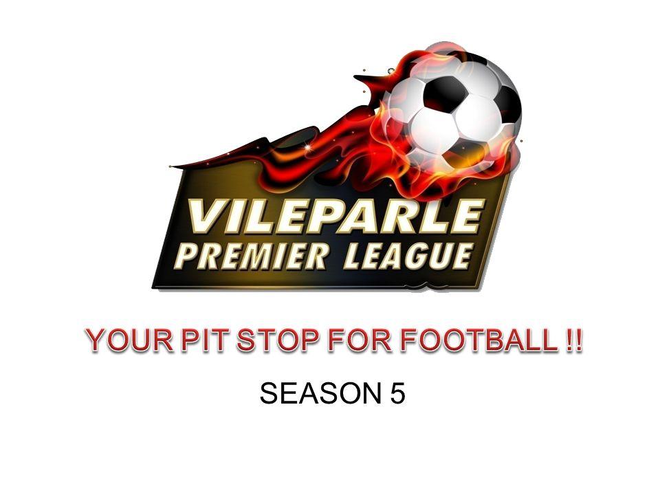 Vile Parle Premier League Season 4 Vile Parle Premier League Season 5 F.L.C Skill Game Session Vinayak Gore Cup Vile Parle Premier League F.L.C Vile Parle Premier League