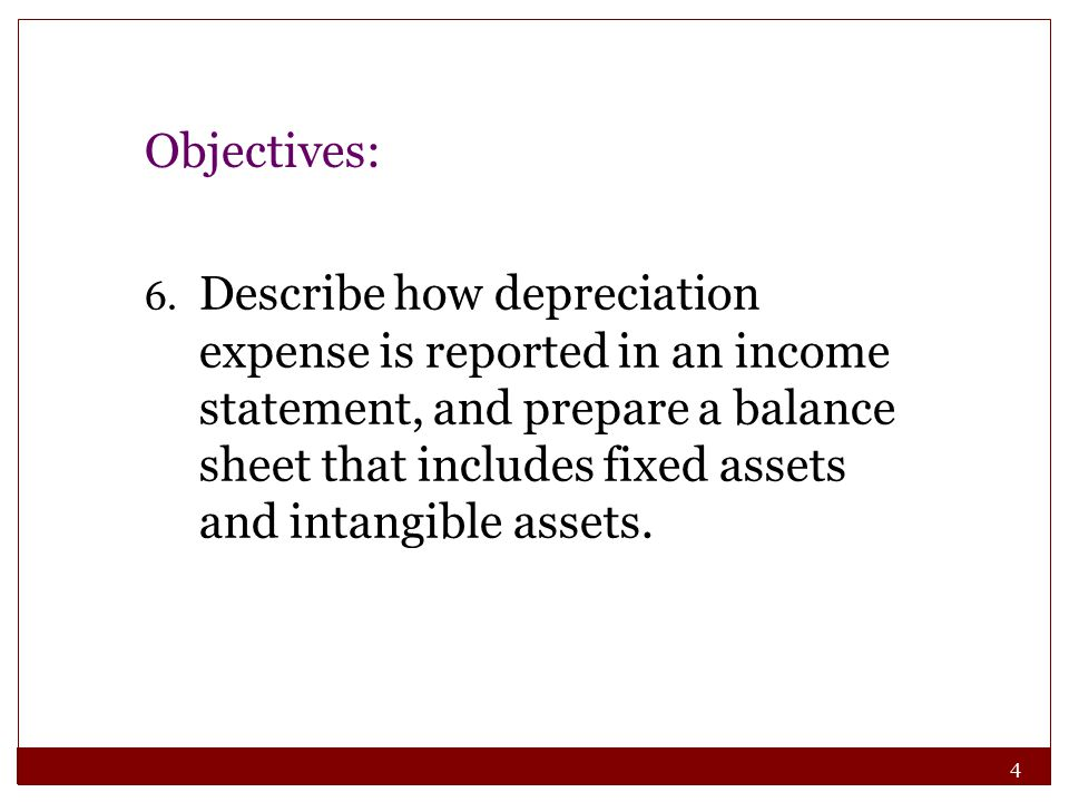 35 The units-of-production method is more appropriate than the straight-line method when the amount of use of a fixed asset varies from year to year.
