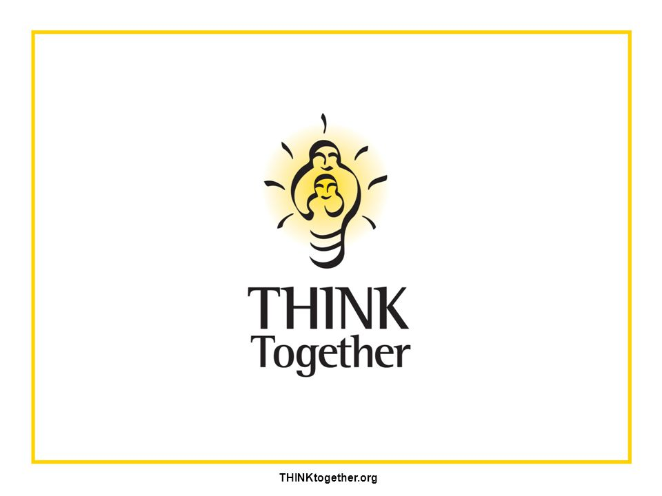 THINKtogether.org