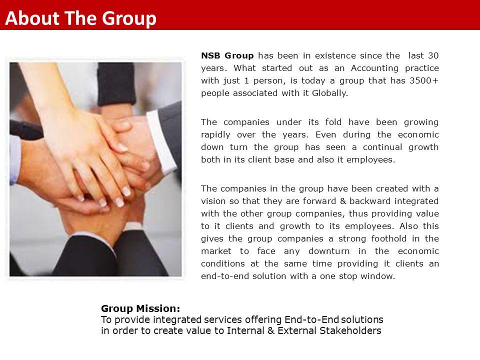 Mr.Narayan Bhargava - Chairman & Director Chairman & Promoter Mr.